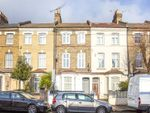 Thumbnail for sale in Hertslet Road, Holloway, London