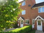 Thumbnail for sale in Yeldersley Court, Grantham