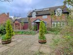 Thumbnail for sale in Mucklestone Road, Loggerheads, Market Drayton