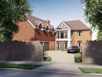 Thumbnail for sale in Queens Avenue, Maidstone