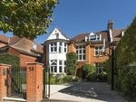 Thumbnail for sale in Hollycroft Avenue, Hampstead