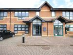 Thumbnail to rent in Kingsway Business Park, Oldfield Road, Hampton