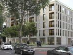 Thumbnail for sale in 500 Chiswick High Road, Chiswick
