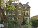 Thumbnail for sale in Dacre Gardens, London
