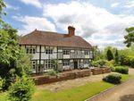 Thumbnail for sale in Four Oaks Road, Headcorn, Kent
