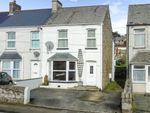 Thumbnail for sale in Par Lane, Par, Cornwall