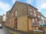 Thumbnail for sale in Hereson Road, Ramsgate