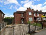 Thumbnail for sale in Hazelhurst Road, Ribbleton, Preston