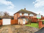 Thumbnail for sale in Merryfield Drive, Horsham, West Sussex