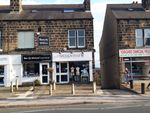 Thumbnail to rent in New Road Side, Horsforth