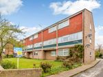 Thumbnail for sale in Dudley Court, Slough, Slough