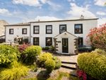 Thumbnail for sale in Fernbarn House, Tallentire, Cockermouth, Cumbria