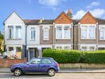 Thumbnail for sale in Inglemere Road, Tooting, London