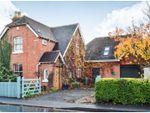 Thumbnail for sale in Shinehill Lane, South Littleton