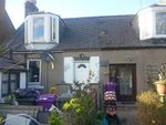 Thumbnail for sale in Nursery Road, Montrose, Angus