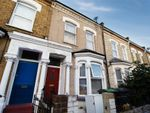 Thumbnail for sale in Newlyn Road, London
