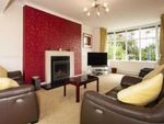 Thumbnail for sale in Rollestone Road, Southampton