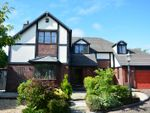 Thumbnail to rent in Shirley Heights, Poulton-Le-Fylde