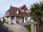 Thumbnail for sale in Ursula Square, Selsey, Chichester