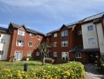 Thumbnail to rent in Restway Wall, Garden City Way, Chepstow