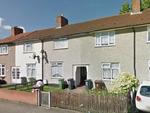 Thumbnail to rent in Warrington Square, Dagenham