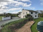 Thumbnail for sale in With 10 Acres Jurby East, Andreas