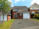 Thumbnail to rent in Bellfield, Northfield, Birmingham