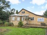 Thumbnail for sale in The Glade, Shirley, Croydon