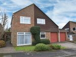 Thumbnail for sale in Cromwell Close, Chalfont St. Giles