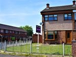 Thumbnail to rent in Bollington Road, Manchester