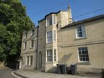 Thumbnail to rent in St. Mary Street, Chippenham
