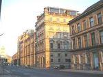 Property history Gpo Building, Glasgow G1