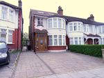 Thumbnail to rent in Grenoble Gardens, London