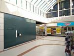 Thumbnail to rent in Merrywalks Shopping Centre, Stroud
