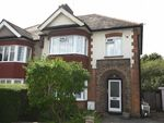 Thumbnail to rent in Offham Slope, London