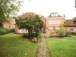 Property history 6 Riverhead House, Worships Hill, Riverhead, Sevenoaks, Kent TN13