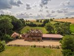 Thumbnail for sale in Redenhall, Harleston
