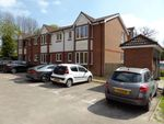 Thumbnail for sale in Pound Hill, Crawley