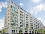 Thumbnail to rent in Millharbour, London