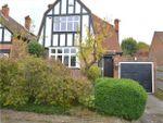 Thumbnail for sale in Tudor Drive, Otford, Sevenoaks, Kent