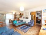 Thumbnail for sale in Victoria Drive, London
