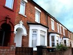 Thumbnail for sale in Southville Road, Bedford
