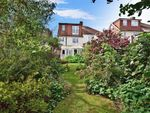 Thumbnail for sale in Craignair Avenue, Patcham, Brighton, East Sussex
