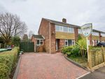 Thumbnail to rent in Mortimer Road, Botley, Southampton