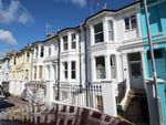Thumbnail to rent in Gladstone Place, Brighton
