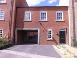 Thumbnail to rent in Great Denham, Bedford