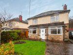 Thumbnail to rent in Westbury Road, Yarnbrook, Trowbridge