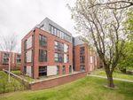 Thumbnail to rent in East Fettes Avenue, Fettes