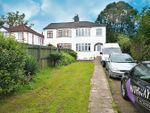 Thumbnail for sale in Lamb Lane, Ponthir, Newport
