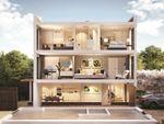 "Thumbnail to rent in ""The Aiken"" at Bucknalls Drive, Bricket Wood, St.Albans"